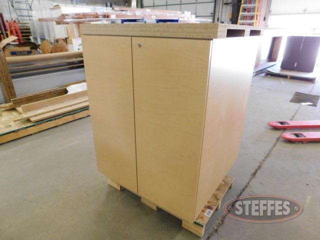 Double-sided-storage-shelf--_1.JPG