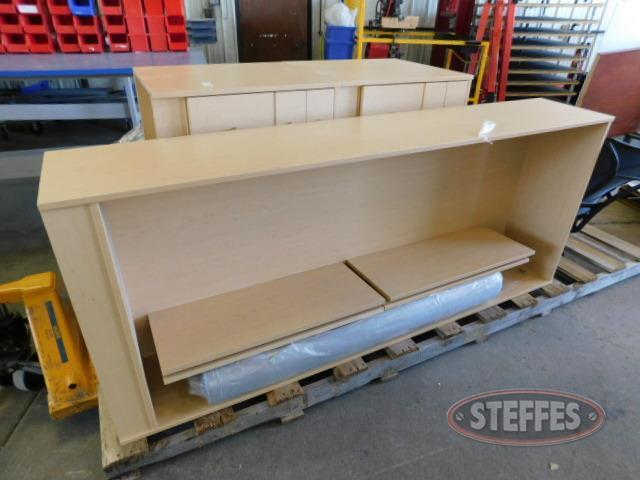 Bookshelf--15-x35-x7--w-shelving_1.JPG