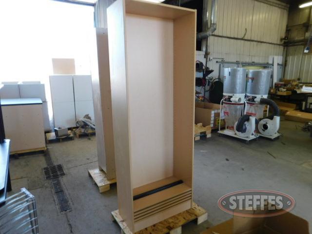 Bookshelf--15-x30-x7--w-shelving_1.JPG