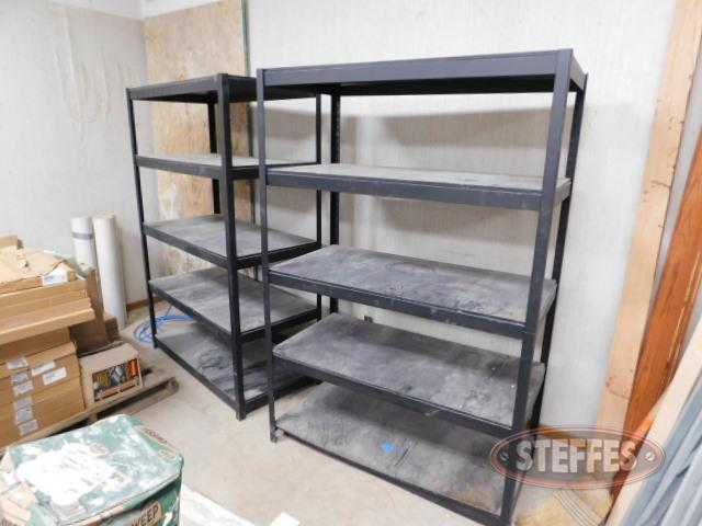 (2)-shelving-units--5-shelves_1.JPG