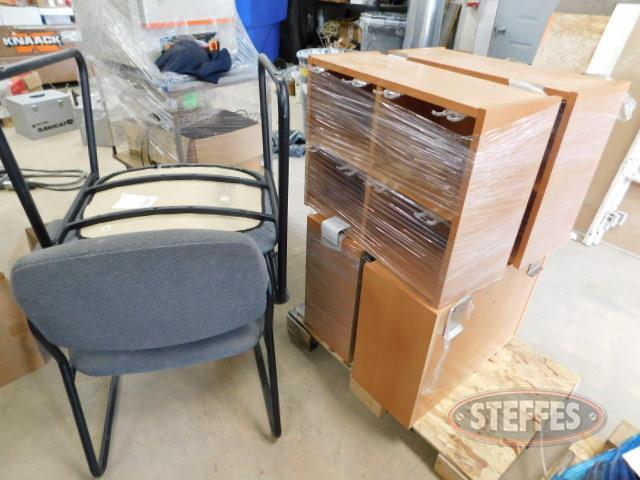 (4)-wood-storage-cubbies-w-plastic-hooks-_1.JPG