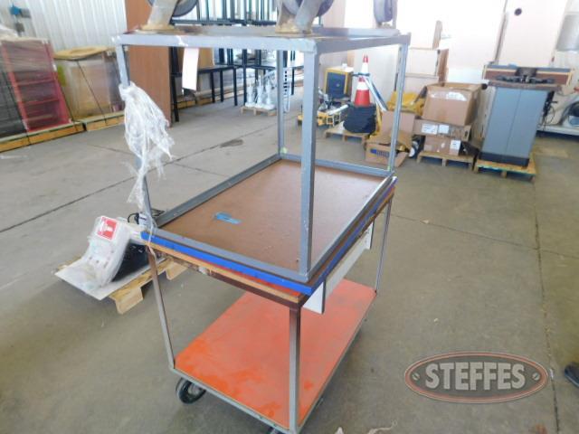 (2)-carts-w-wood-tops--4-wheels_1.JPG