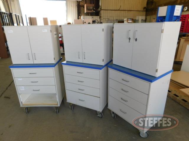 (3)-rolling-job-carts-w-cabinets-_1.JPG