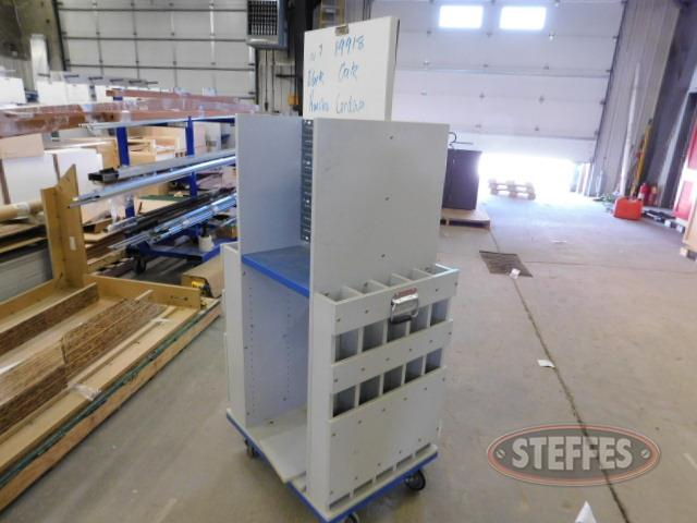 (6)-rolling-pick-carts-for-worksite-storage-organization-_1.JPG