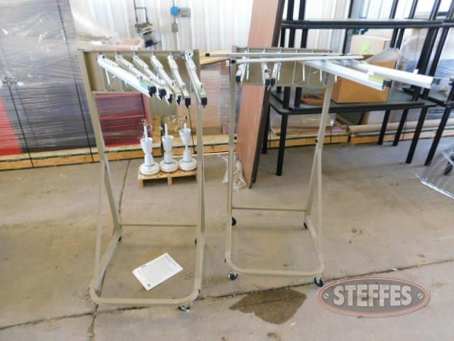 (2)-drawing-plan-holders-on-wheels_1.JPG