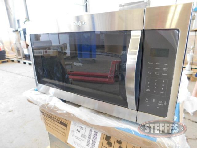(2)-microwaves--_1.JPG