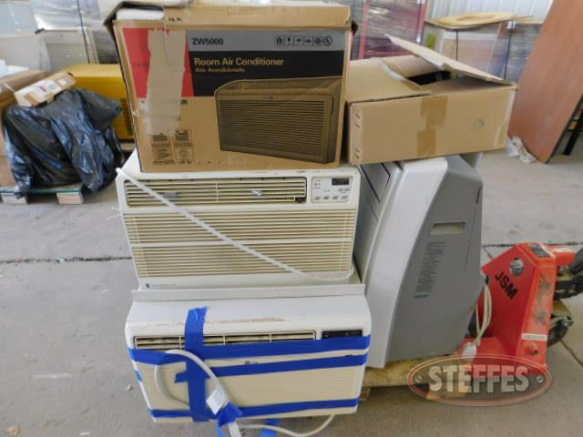 Pallet-(4)-air-conditioners--_1.JPG