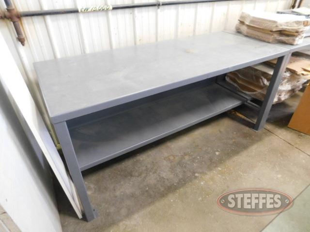 (3)-Metal-shop-tables--_1.JPG