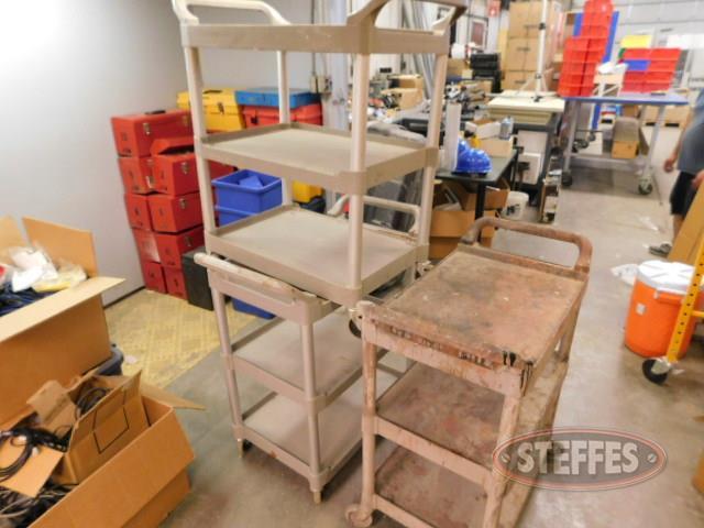 (3)-plastic-rolling-carts-_1.JPG