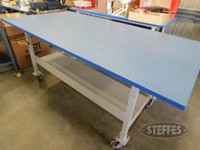 Rolling-shop-table--8-x48-x42---_1.JPG
