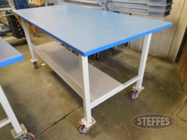 Rolling-shop-table--7-x42-x42--_1.JPG