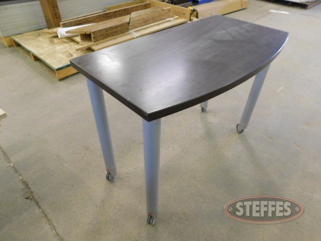 Rolling-table-_1.JPG