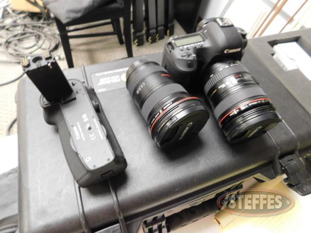 -Canon-EOS-5D-Mark-III_1.JPG