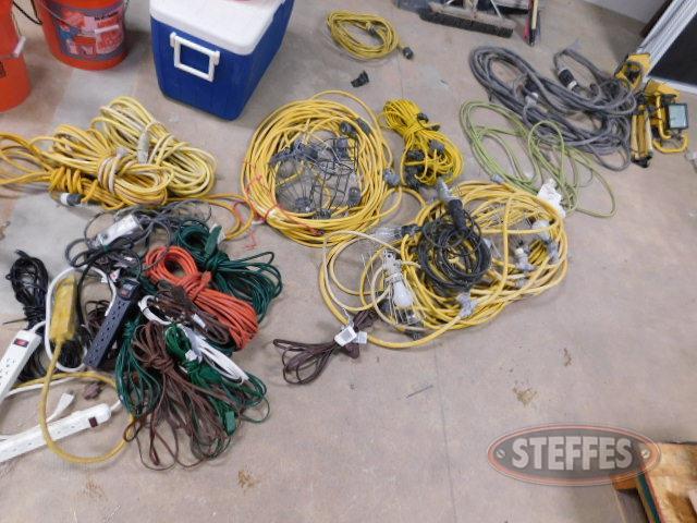 Asst--extension-cord--light-cord--lights_1.JPG