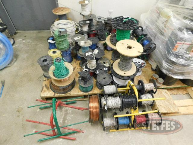 Asst--wire-and-spool-stands_1.JPG