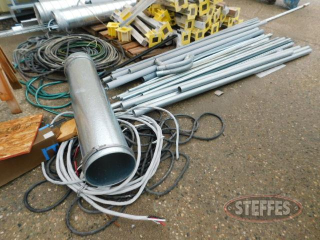 Asst--conduit--plastic-and-metal_1.JPG