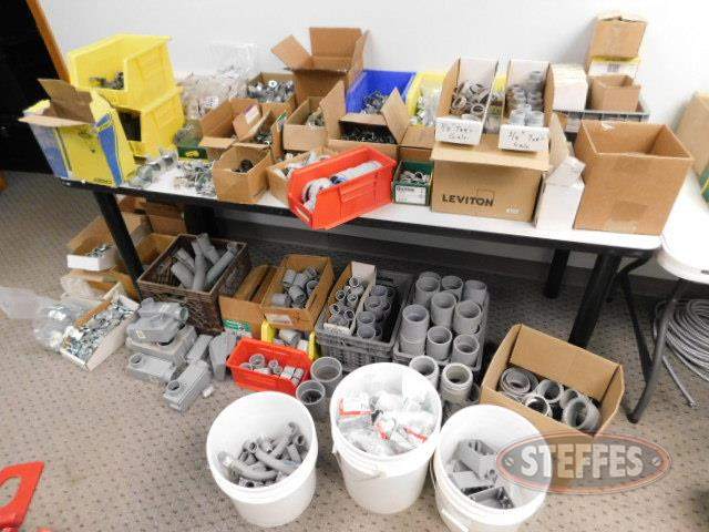 Asst--electrical-parts-and-supplies_1.JPG