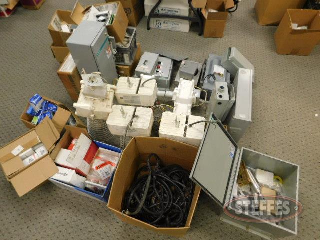 Asst--electrical-parts_1.JPG