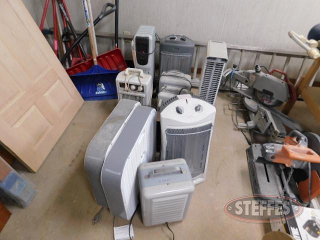 Asst--electric-floor-heaters--space-heaters--(5)-box-fans_1.JPG