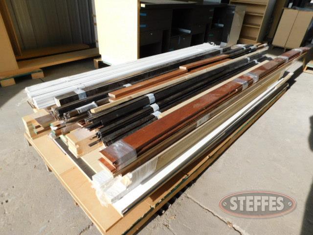 Asst--misc--trim--molding--misc--panels--multiple-colors_1.JPG