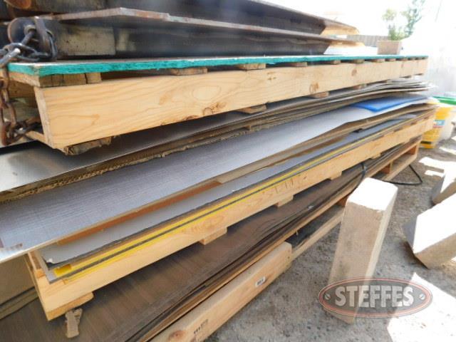 Misc--acrylics--laminate---aluminum-sheets_1.JPG