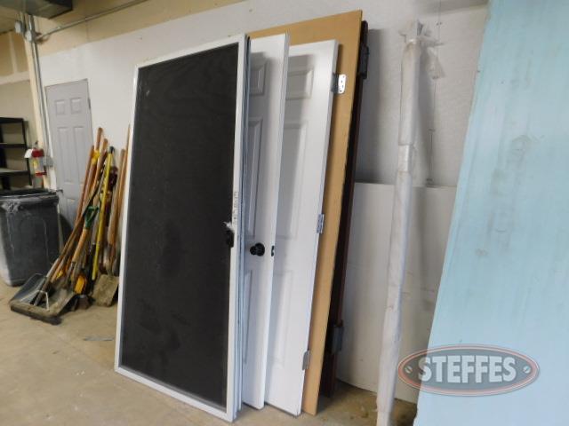 Asst--doors---sliding-screen-door--32----36-_1.JPG