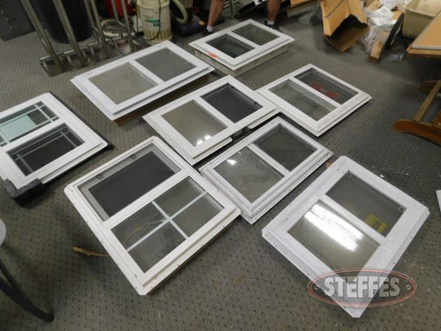 Asst--sliding-windows-w-screens_1.JPG