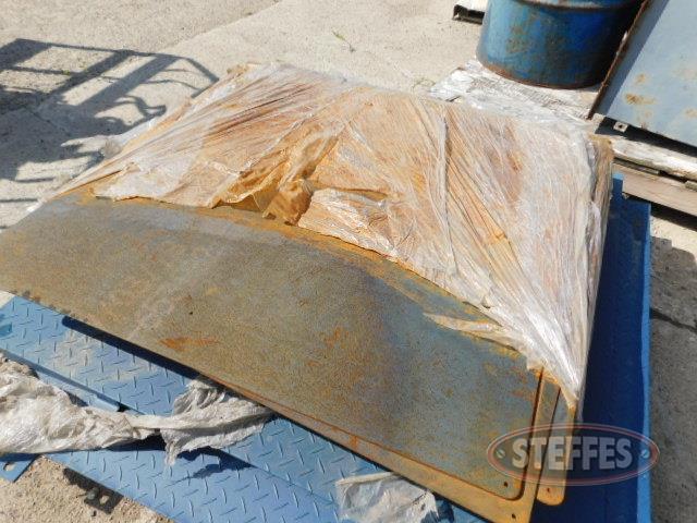 (6)-sheets-of-raw-steel--43-1-2-x42-_1.JPG