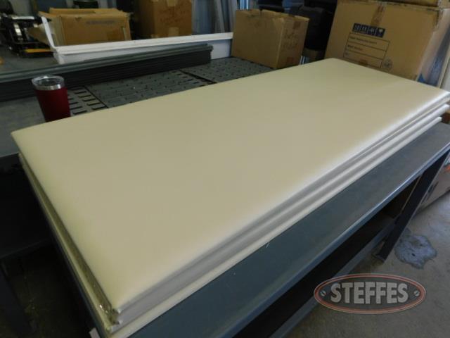 (7)-vinyl-headboards--foam-padded-_1.JPG