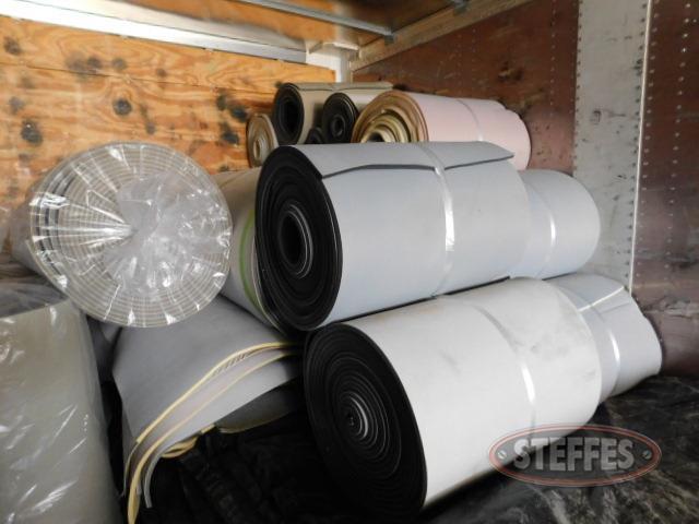Memory-upholstery-foam--1-2-_1.JPG