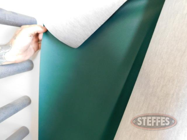 (2)-rolls-green-vinyl-fabric--54--rolls_1.JPG