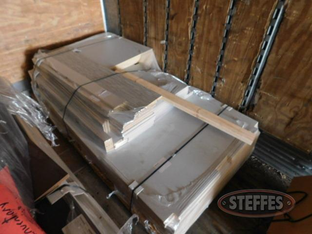 Shelving--cabinets--wall-panels--in-van-body_1.JPG
