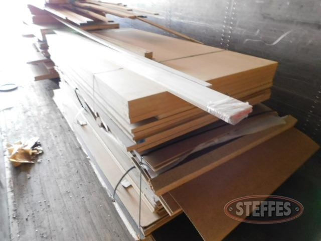 Misc--wood-panels--trim--boards--counter_1.JPG