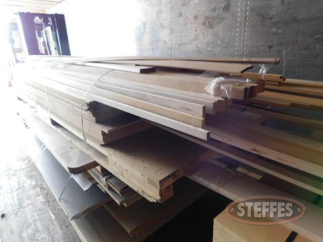 Misc--boards---panels_1.JPG