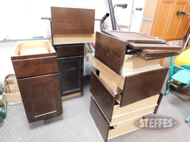 Asst--drawers--cabinet-doors----(2)-cabinets_1.JPG