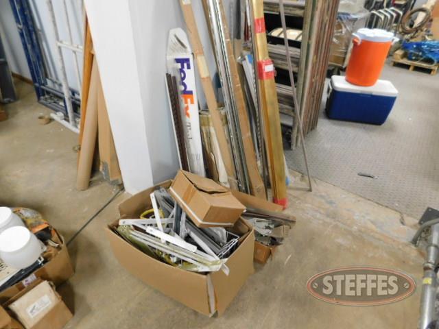 Flooring-transitions---shelving-parts_1.JPG