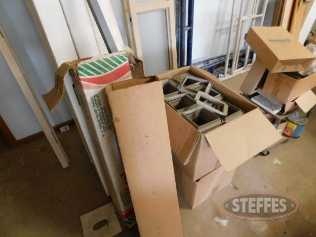 Asst--vinyl-fencing-material--exterior-box-covers_1.JPG