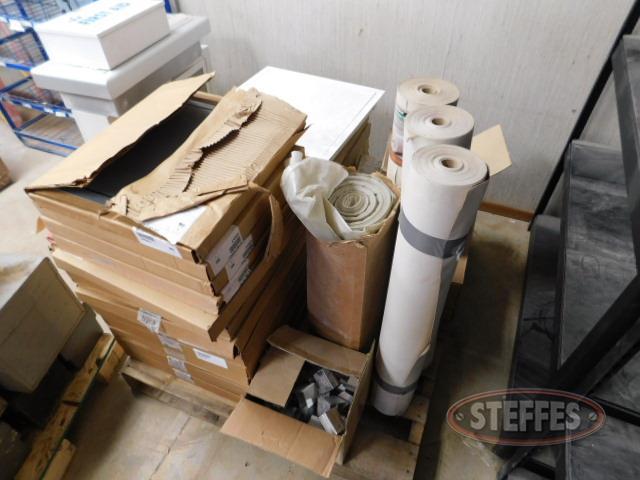 Supplies-including-_1.JPG