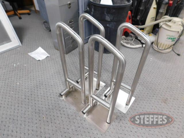 (4)-fold-down-SS-railings-for-bathrooms-_1.JPG