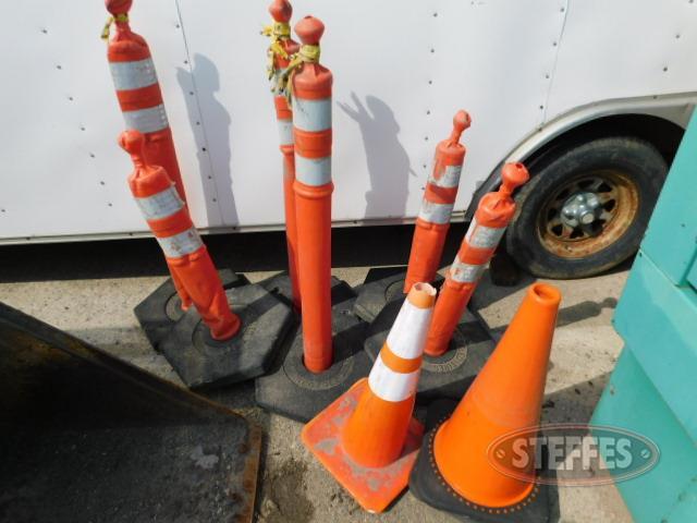 Asst--orange-traffic-cones_1.JPG