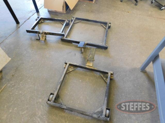 (3)-shop-equipment-dollies-_1.JPG