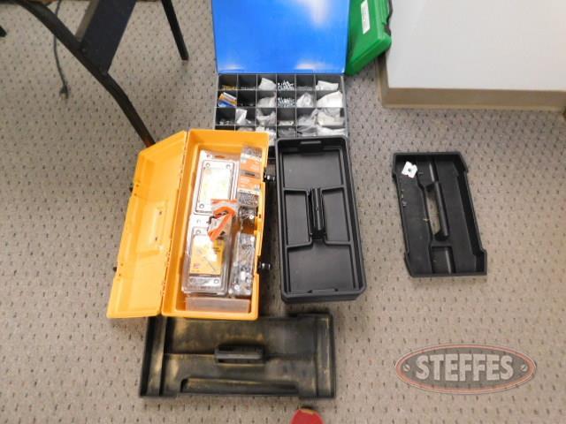 Hardware-kit-w-toolbox--_1.JPG