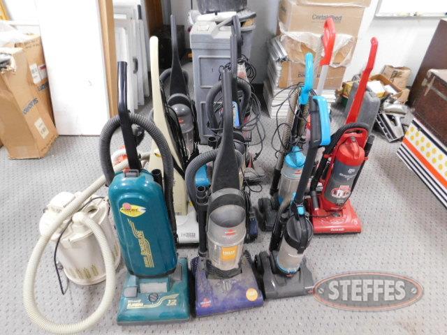 (12)-asst--vacuum-cleaners_1.JPG