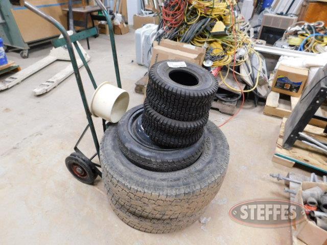 (5)-tires--_1.JPG