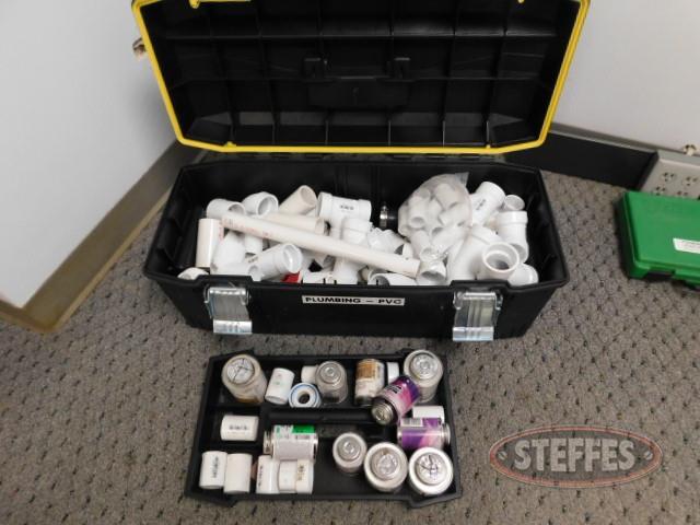 PVC-kit--valves--fittings--glues--w-case_1.JPG