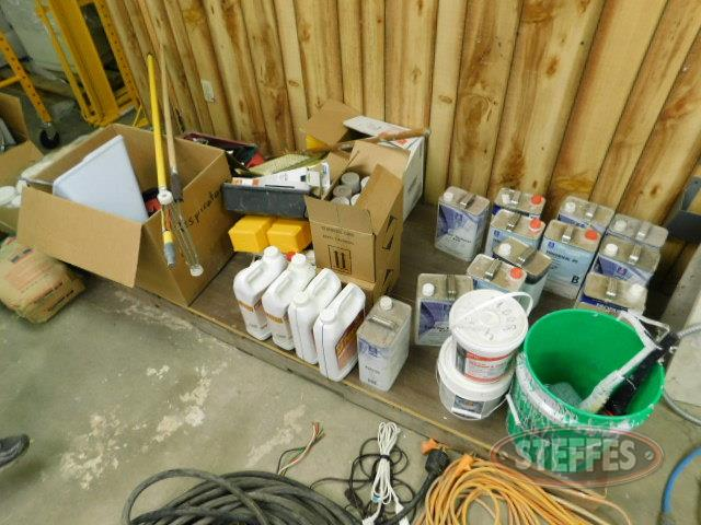 Misc--chemical-consumables-_1.JPG