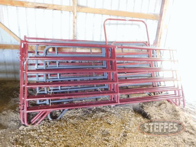 (8)-asst--portable-cattle-panels-_1.jpg
