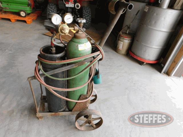 Oxyacetylene-torch-set--tanks---cart_1.jpg
