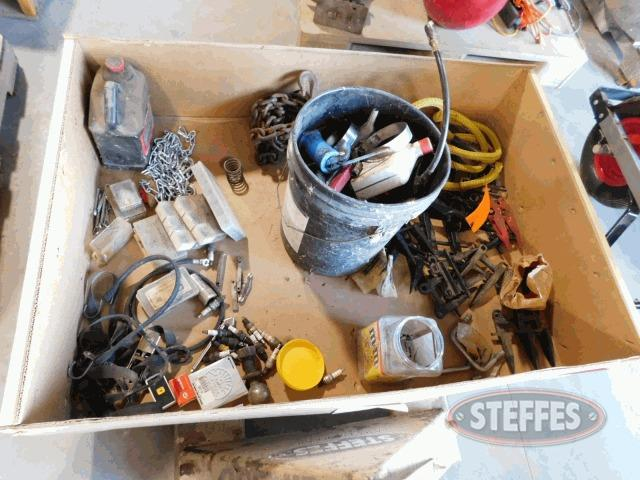 Pallet-of-asst--hardware---shop-items-_1.jpg