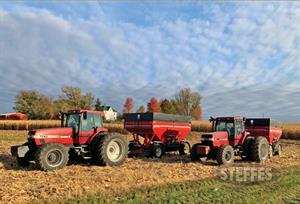 Tractors-2.jpg